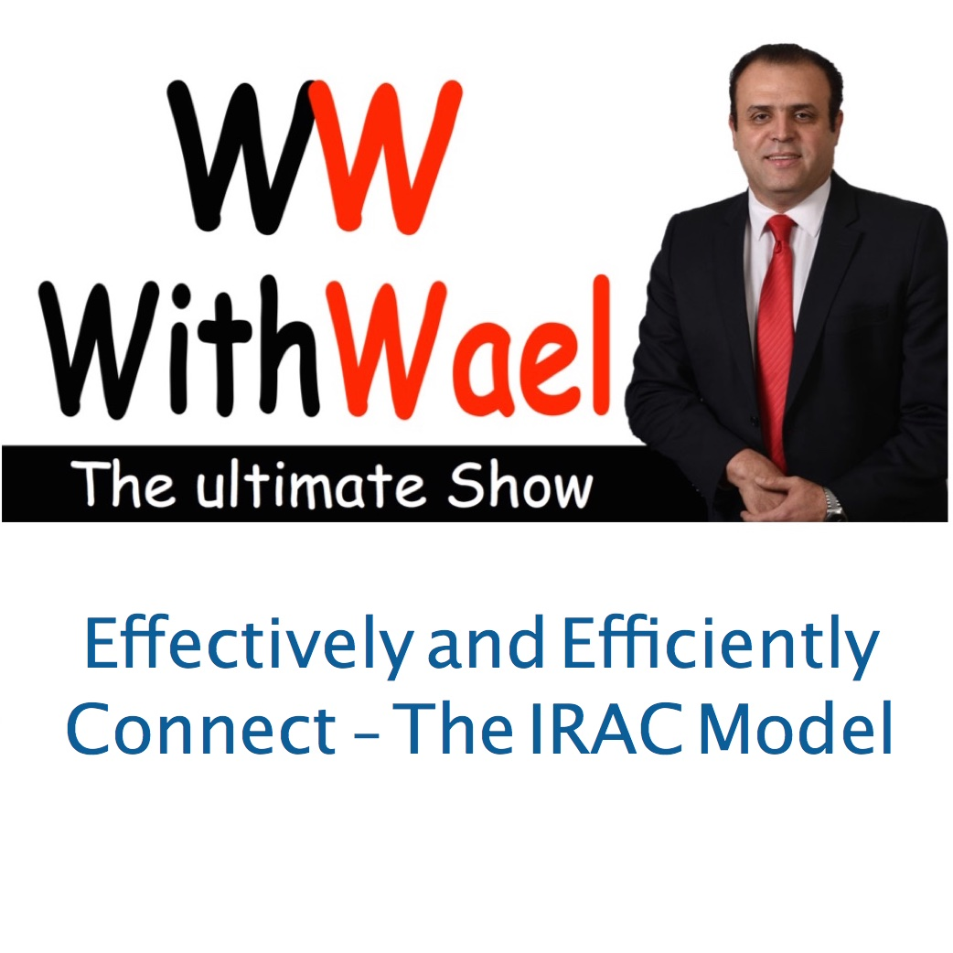 withwaellogo1000x1000-effectively-and-efficiently-connect-the-irac-model