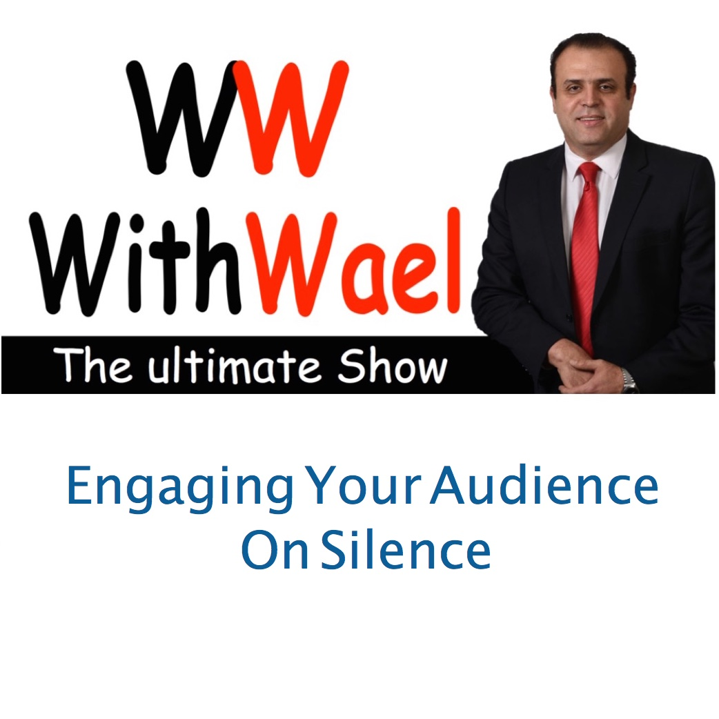 withwaellogo1000x1000-engaging-your-audience-on-silence