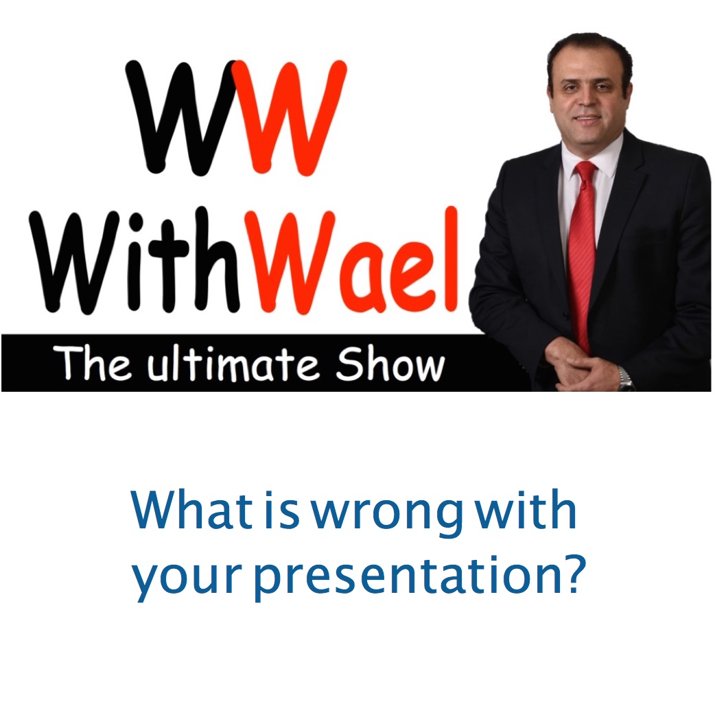 withwaellogo1000x1000-what-is-wrong-with-your-presentation