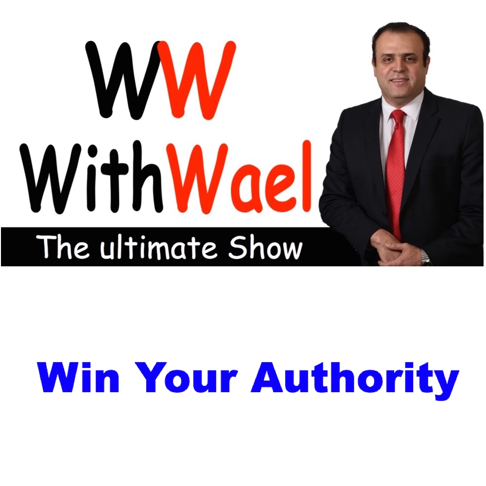 WithWaellogo1000x1000-WinYourAurhority